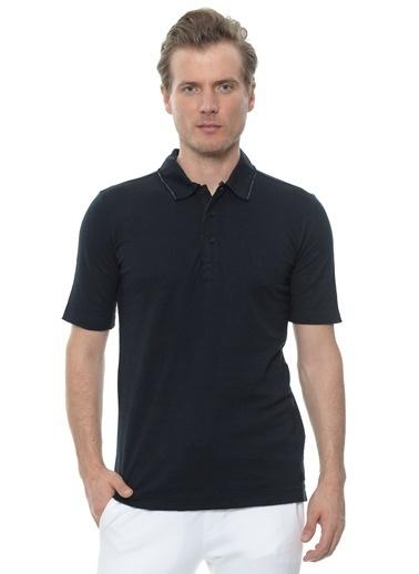 Braez Gömlek Siyah